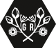 Siegfried Gin Logo